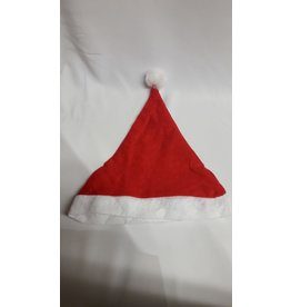 Funny Fashion Kerstmuts