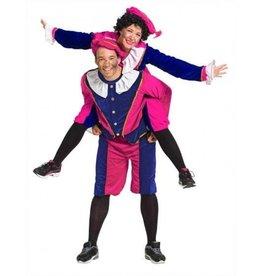 Zwarte Piet RoBl