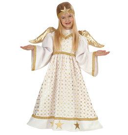 Funny Fashion angel 1-2 jaar
