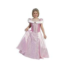 Prinses Phoebe