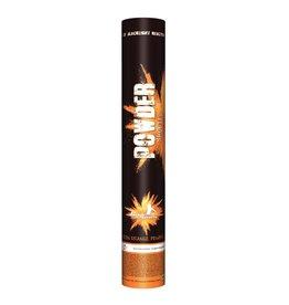 Powder Shooter Orange poeder