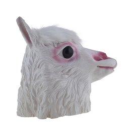latex masker lama