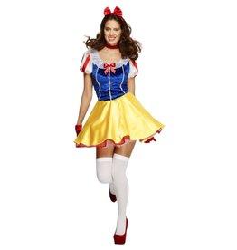 sexy snow white M