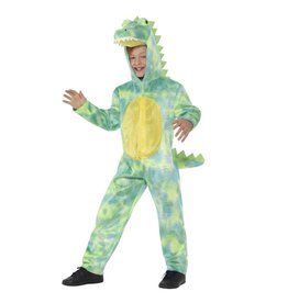 Deluxe dinosaur L