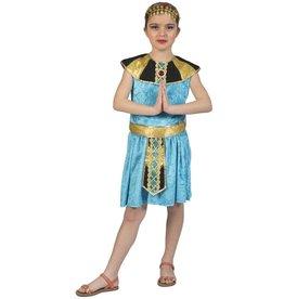 Funny Fashion Cleopatra m 164