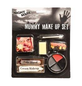 mummy make up set