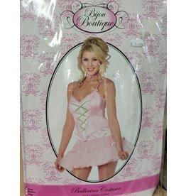 Ballerina corset small