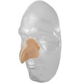 grimas Grimas latex vogelbek vogel nr 20 / 301