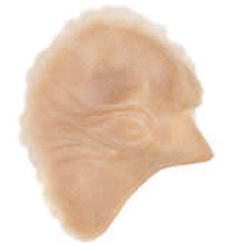 grimas Grimas latex quasimodo oog nr. 13 / 405