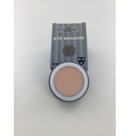 kryolan eye shadow cream