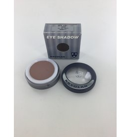 kryolan eye shadow M10