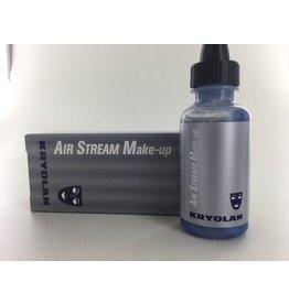 kryolan Airstream Make-up 15ml Stratos