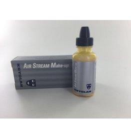 kryolan Airstream make-up 15ml Sahara