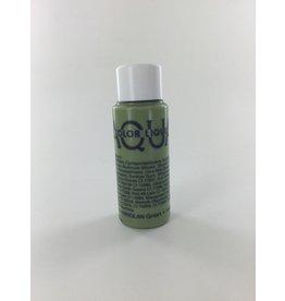 kryolan Aquacolor liquid 30ml lightgreen