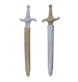 romeins zwaard plastiek