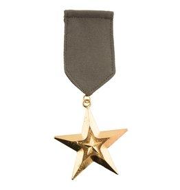 Medaille militair Ster