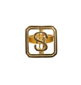 ring dollarteken