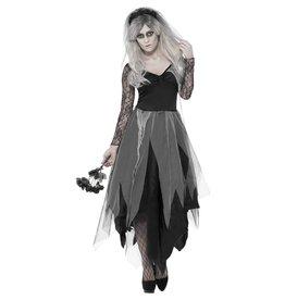 Graveyard Bride XXL