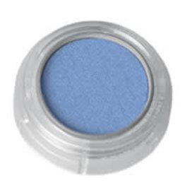 grimas oogschaduw/rouge 730 pearl blauw