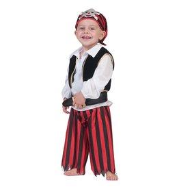 piraat m 92