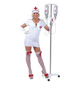 verpleegster m 44/46