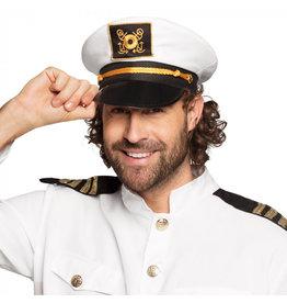 kepie captain Jack