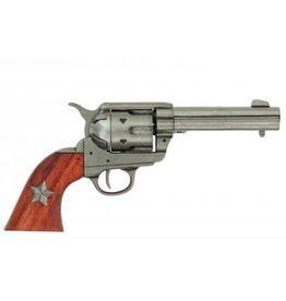 Denix Revolver Cowboy Denix .45 Caliber USA1873