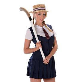 Schoolgirl sexy