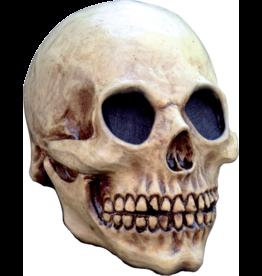 Masker skull ful