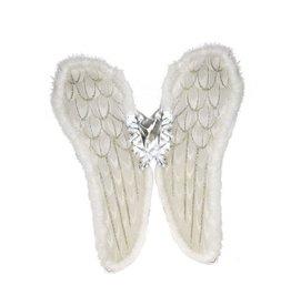 Engelen vleugels 80cm