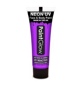 Paint Glow UV