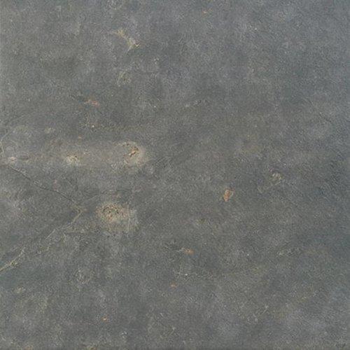 Vloertegel Rust Slate African 60x60 cm P/M2