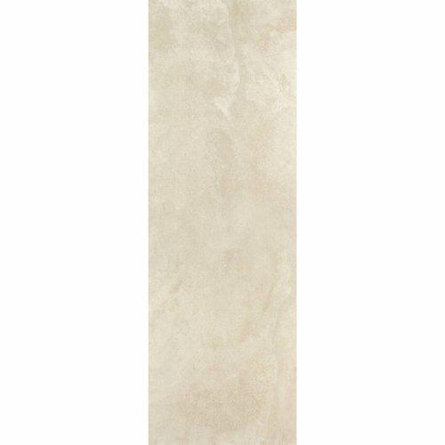 Wandtegel Marbeline Domina Crème Mat 40X120 Cm P/M2