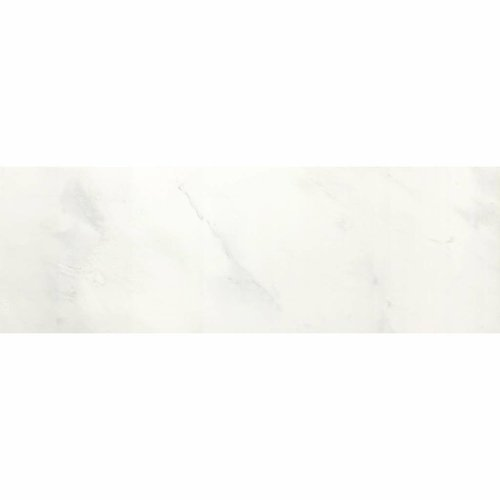 Wandtegel Marbeline Dinasty White Mat 40X120 Cm P/M2