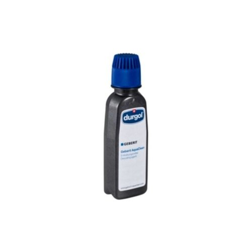 Ontkalkingsmiddel AquaClean Voor Douche Wc 125 Ml