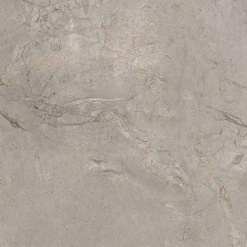 Vloertegel Lux Silver Grey Gepolijst 120X120 Cm Per M2