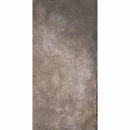Vloertegel Snap Grey 60X120 Cm P/M2