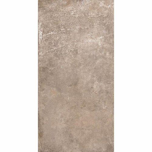 Vloertegel Snap Ivory 60X120 Cm P/M2