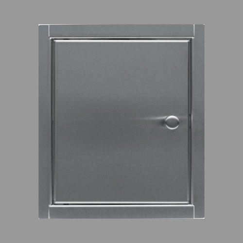 Inbouw Toiletkastje Back-Up (3 Kleuren Verkrijgbaar)