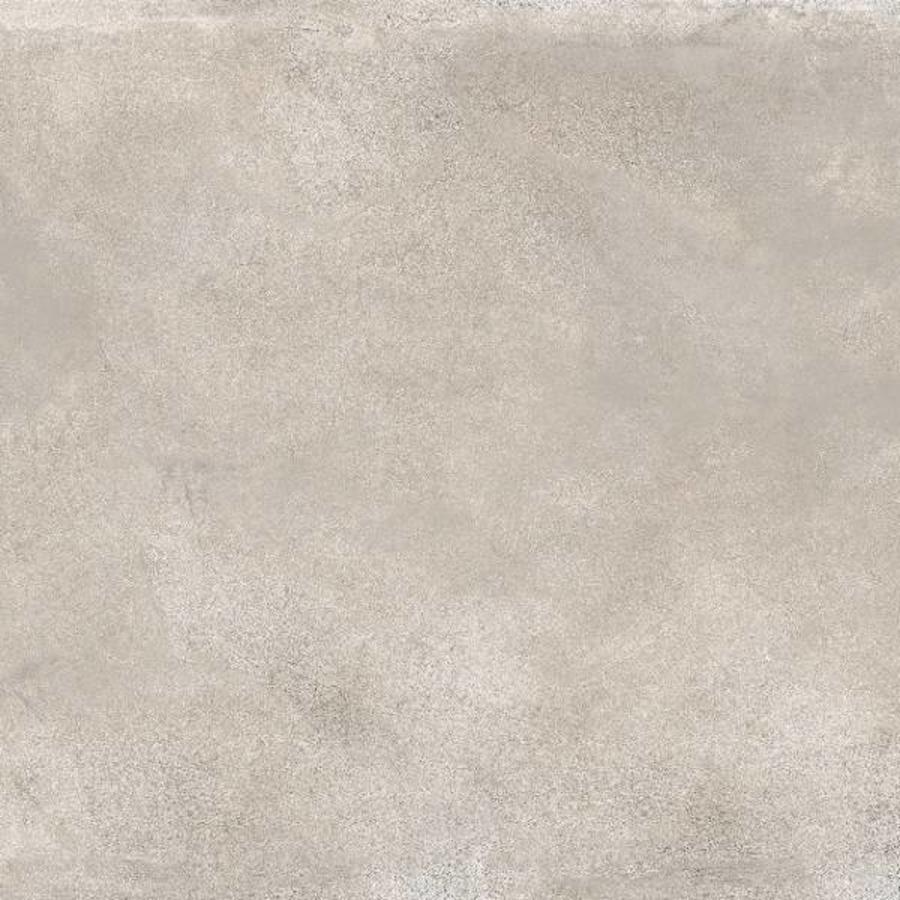 Vloertegels Grijs 60x60.J Stone Madison Grijs 60x60 Rett Mat P M Vloertegels Megadump