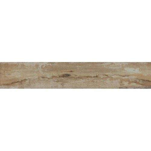 Oude Planken Houtlook Type Park 20X114 Rett, Mat En Gerectificeerd P/M²