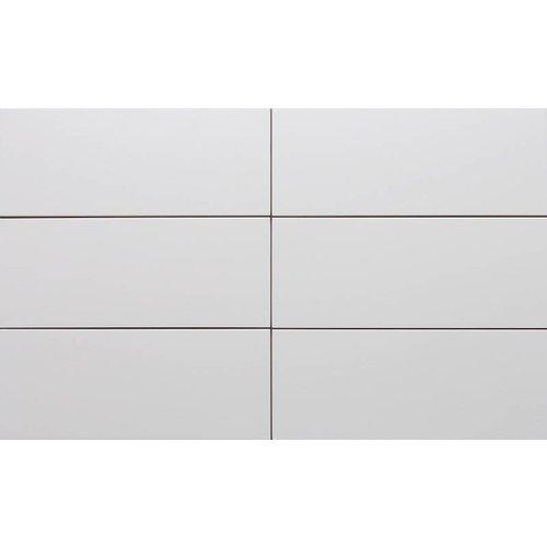 Merbau Roble 23,3X120, Mat P/M²