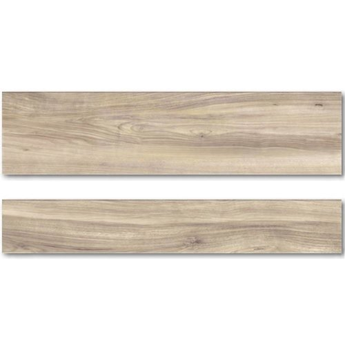 Woodlook Deck Miele 30X120 Rett, Mat En Gerectificeerd P/M²
