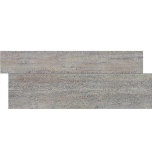 Riva Wood Salice 30X120 Keramisch Parket, Mat En Gerectificeerd P/M²