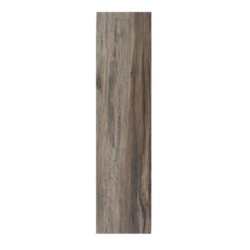 Vloertegel Houtlook Scorza 30X120Cm P/M²