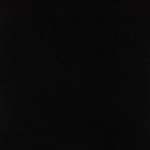 Vloertegel Zwart Hoogglans Gepolijst 60X60Cm P/M²