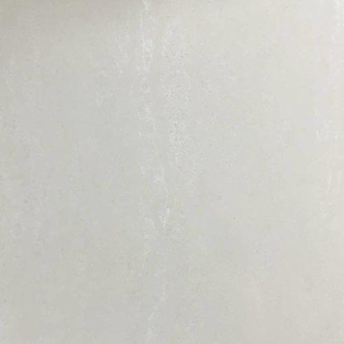 Vloertegel Palermo Crème Gepolijst 60X60Cm P/M²