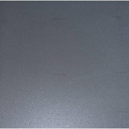 Vloertegel Neptunis Black Glitter 60X60Cm P/M²