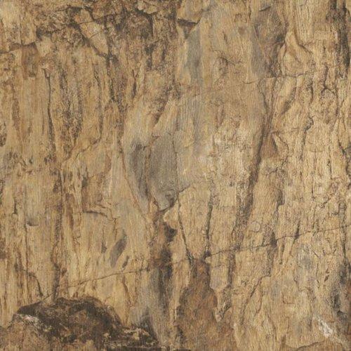 Vloertegel Grand Canyon Clay 15X15Cm P/M²