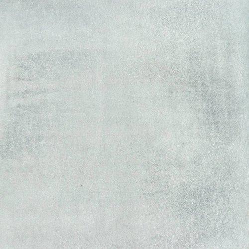 Vloertegel Astoria Gris 60X60 P/M²